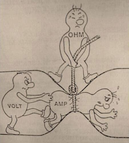 diy voltage controlled resistor boat electrical