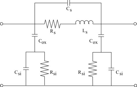 how to measure q factor of inductor how to measure quality factor of inductor 28 images electrical engg inductor q factor and
