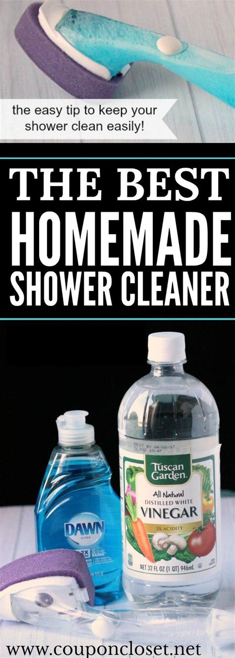 best mold cleaner for bathroom best 25 cleaning shower mold ideas on pinterest clean