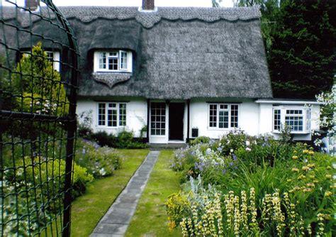 Upvc Cottage Windows by Aylsham Windows Norfolk Upvc Windows Sash Or Tilt And
