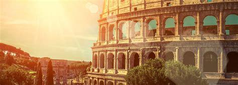 soggiornare a roma beautiful soggiornare a roma gallery house design ideas