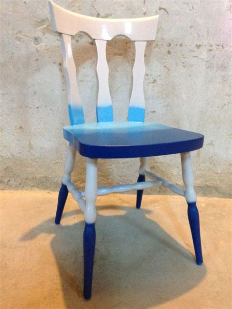 Relooking Meuble Scandinave by 1000 Images About Relooking Meubles Scandinaves On