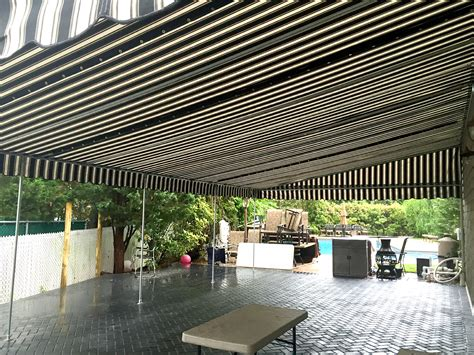 stationary awning residential awnings stationary awning soapp culture