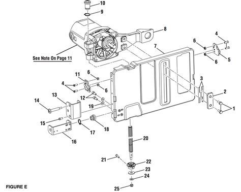 craftsman table saw switch wiring table saw switch wiring diagram wiring diagram