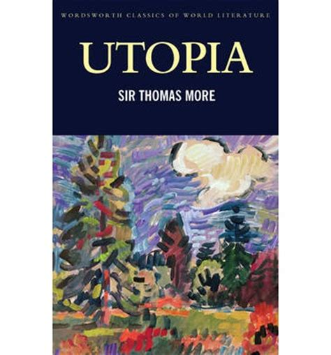 utopia books utopia more 9781853264740