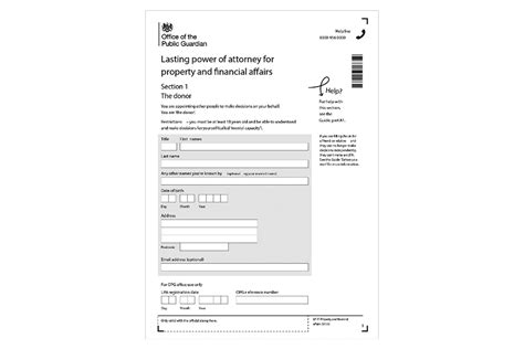 Common Paymaster Agreement Form Image Collections The Agreements References Paymaster Agreement Template