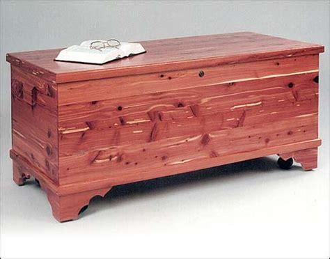 pattern for wooden hope chest pdf diy cedar chest plans patterns download carport plans