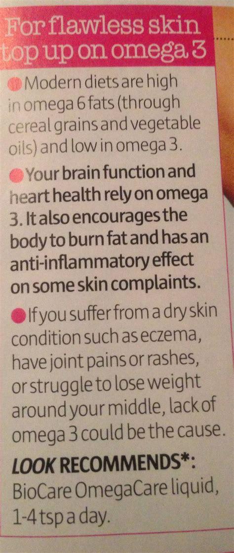 best healthy fats for vegans 17 best images about omega 3 for vegans and vegetarians on