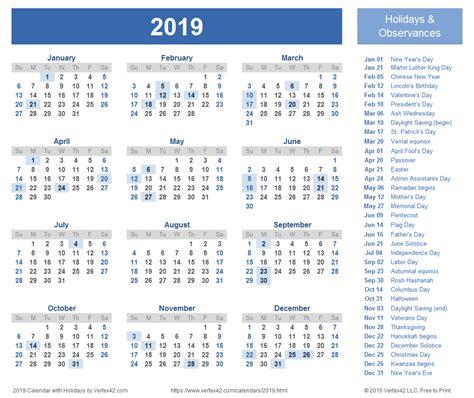 calendar  malaysia   calendar printable  holidays list