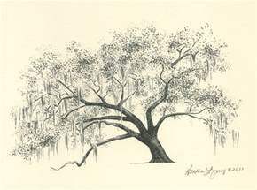 oak tree drawing 1000 images about tattoo on pinterest oak tree oak