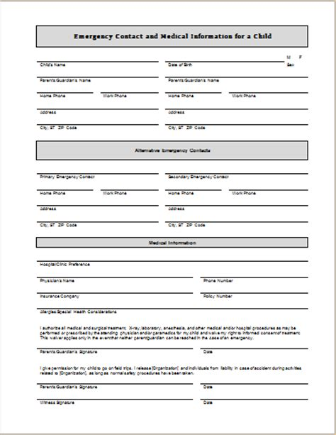 doctor profile template mohammad arif hossen web
