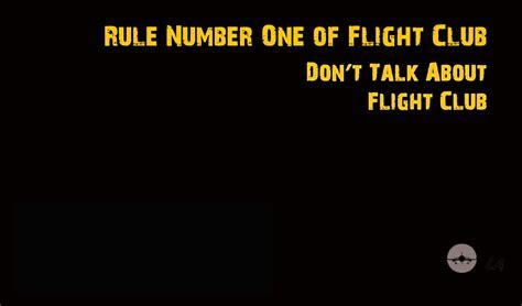 Flight Club Gift Card - the flight club la aircraft rental instruction leasing vny