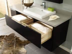 bathroom vanity cabinets with drawers decora u shaped