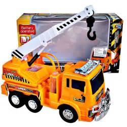 Mainan Anak Speed King Truck Die Cast Mobil Balap 6pc Diecast paw patrol lookout playset 2226 toko jual mainan