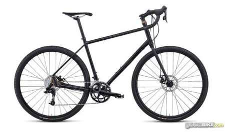 specialized awol sepeda untuk touring