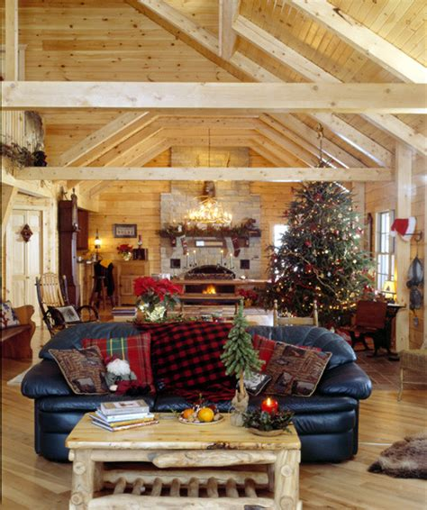 log cabin new year breaks merry and happy new year from timberhaven log homes