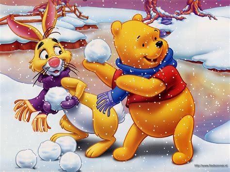 imagenes de winnie pooh leyendo winnie the pooh wallpaper and background 1600x1200 id