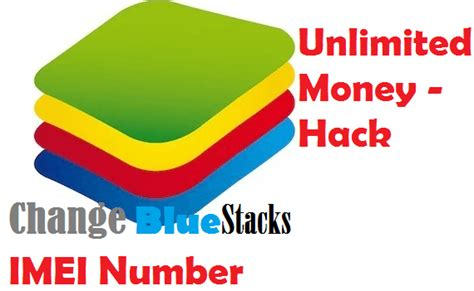 bluestacks premium hack bluestacks hack how to change imei number in android