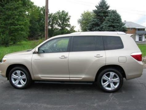 toyota highlander touchup paint codes image galleries brochure and tv commercial archives