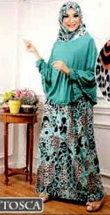 Baju Muslim Priabaju Koko Katun Orange Sps111 04 Murah pusat busana muslim juni 2014