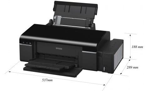 reset epson l800 mac download epson l800 driver for mac libertypriority
