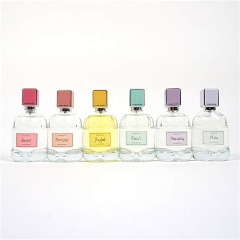Etude House Colorful Scent Eau De Perfume Roll On Sweet etude house colorful scent eau de perfume review
