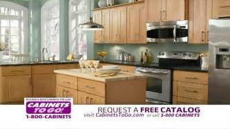 Design Kitchen Cabinets Online Free cabinets to go tv commercial for a new kitchen ispot tv