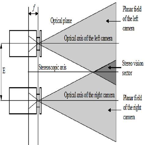 kalman filter for beginners with matlab exles kalman filter for beginners with matlab exles rapidshare