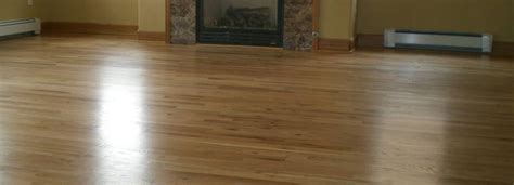 Wood Flooring Denver by Solid Hardwood Flooring Denver Artisan Custom Hardwoods