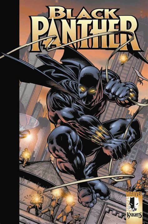 libro black panther by christopher black panther enemy of the state forbidden planet