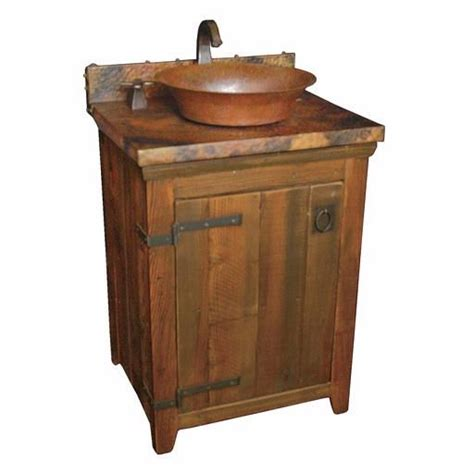 old world bathroom vanities native trails old world 24 quot bathroom vanity crafted from