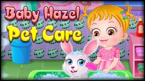 baby hazel hair care 2018 pc mac game full free download baby hazel pet care 2018 pc mac game full free download highly