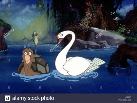Princess Swan swan princess stock photos swan princess stock images