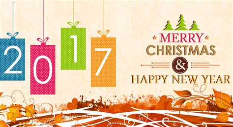 Merry christmas 2016 images amp wallpapers new year 2017
