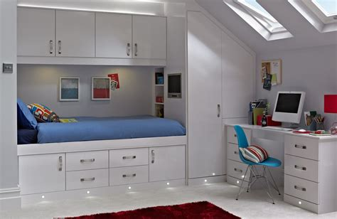 betta bedrooms and kitchens cassia white bedroom fitted bedrooms from betta living