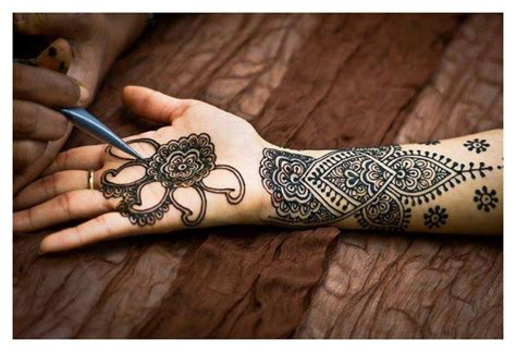 arabic mehndi design images for eid hd eid mehndi mehandi hd design pictures hd walls