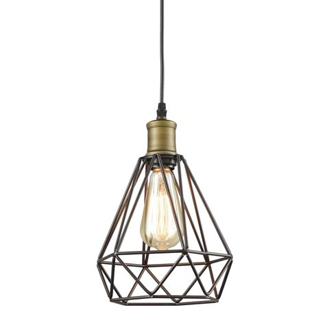 Farmhouse Pendant Light Fixtures Farmhouse Light Fixtures 200 On Southern Made Simple