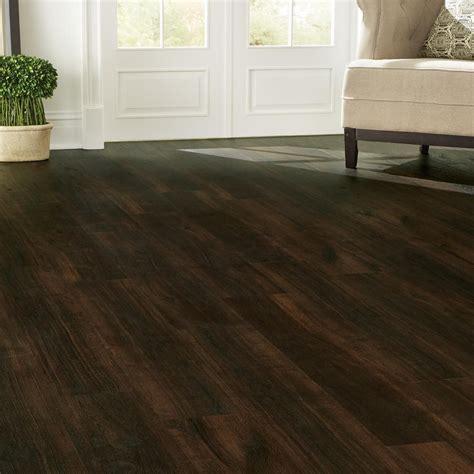 home decorators collection universal oak