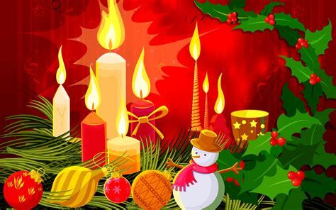 images of animated christmas animated images free happy holidays