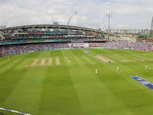 Kia Oval Kia Oval Hospitality Tickets For Test Odi T20 S