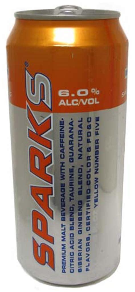 energy drink jokes energy drink jokes qbn