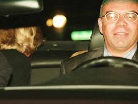 my son was not drunk says henri pauls mother diana