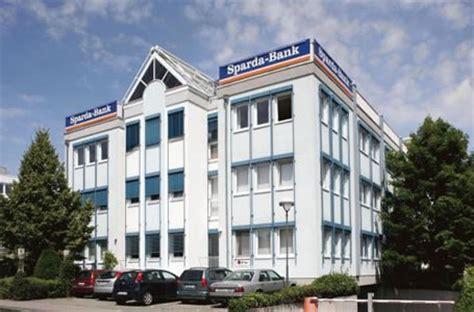 sparda bank mainz banking sparda bank in mainz hechtsheim ernst neger bedachungs gmbh