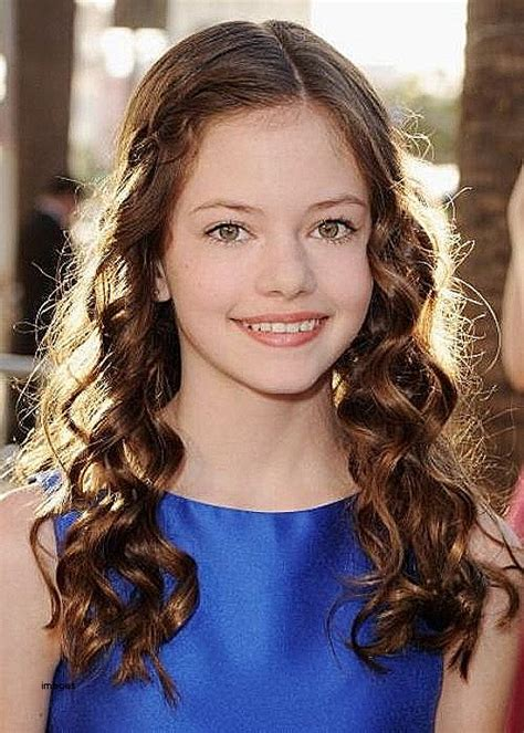 cute 12 year old hairstyles 10 current hairstyles for cute hairstyles unique cute 10 yr old girl hairstyles