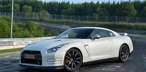 auto air conditioning service 2011 nissan gt r electronic throttle control 2011 nissan gt r specifications details