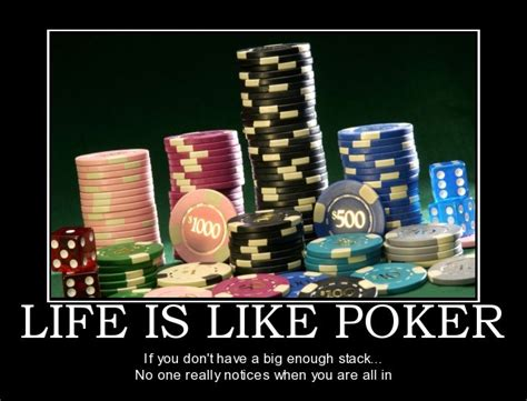 funny poker images memes poker freerolls