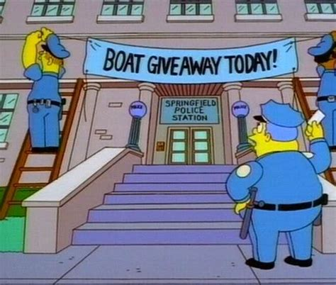 Free Boat Giveaway - ever had a j1 visa the us embassy wants you to join them for a free open day joe ie