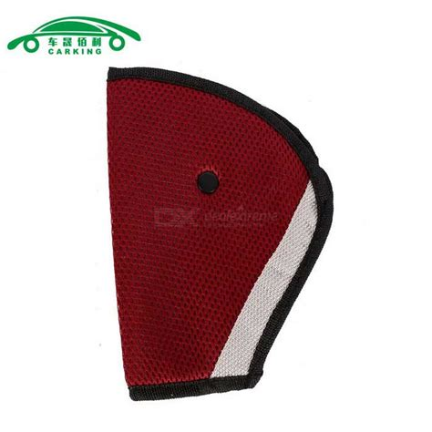 Triangle Children Safety Belt safety belt triangle fixing device for child safety seat free shipping dealextreme