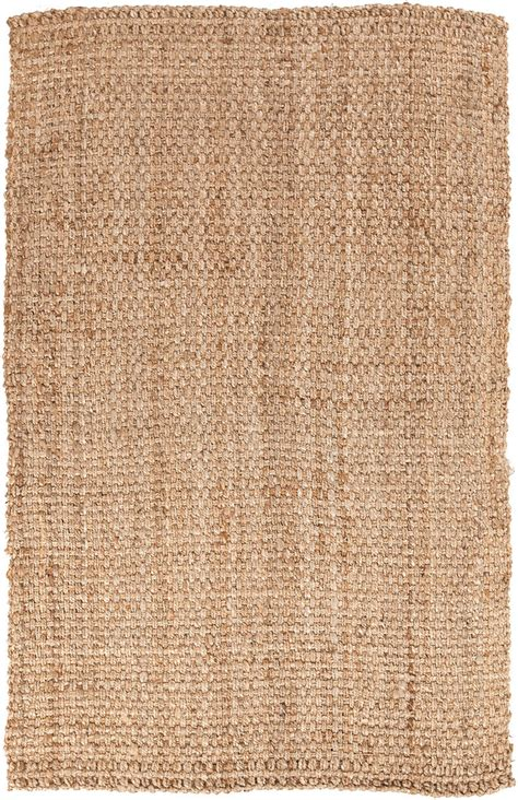 rustic rugs industrial decor ideas design guide froy