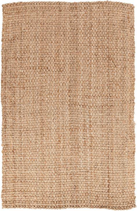 industrial rug industrial decor ideas design guide froy